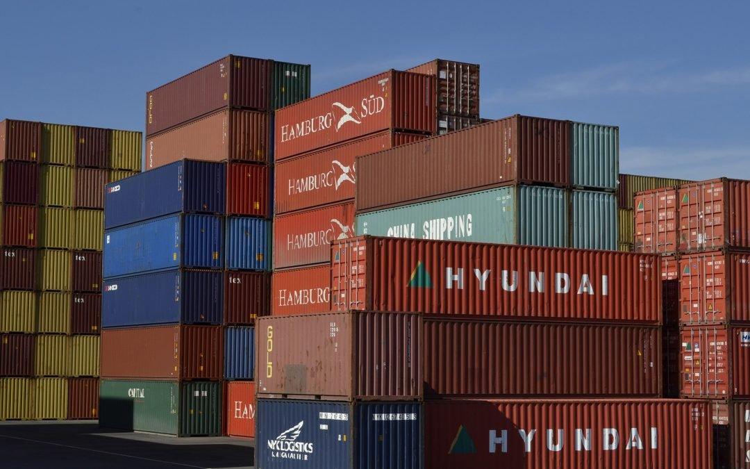 Transporte y logística: ¿cuál es el proceso para hacer una importación en Panamá?