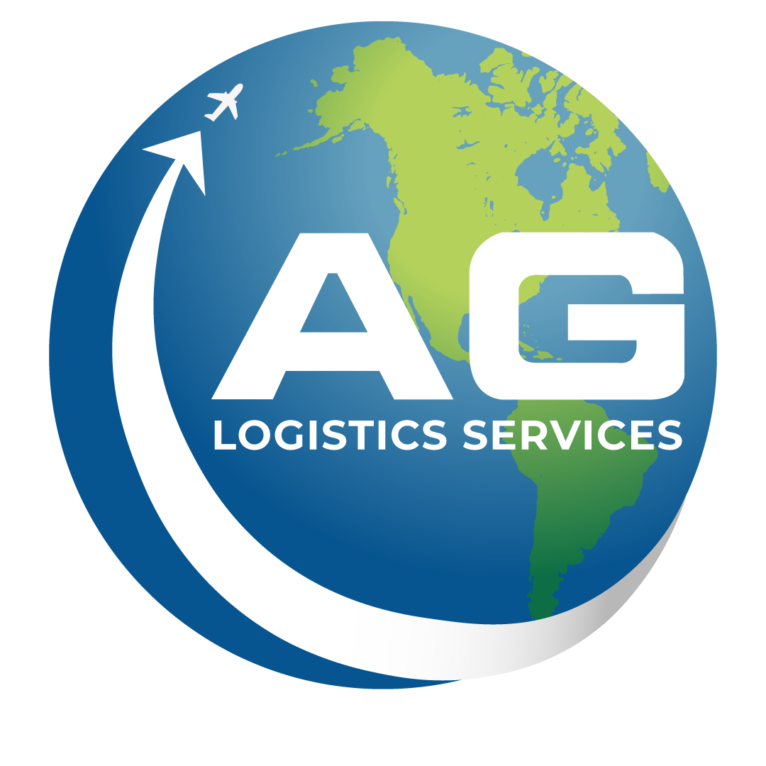 Servicios logísticos | Aduanas de Panamá | ZONA LIBRE DE COLÓN