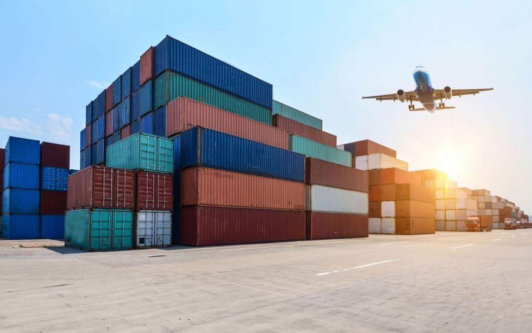 Lo que necesita saber sobre la consolidación de carga en Panamá