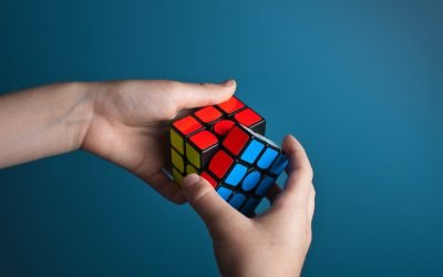 Lo que necesita saber sobre smart logistics