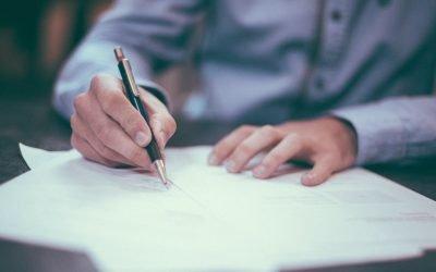 ¿Qué es el documento único aduanero y para qué sirve?